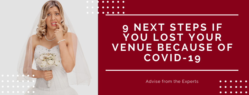 9-Next-steps-if-you-lost-your-venue-because-of-covid-19